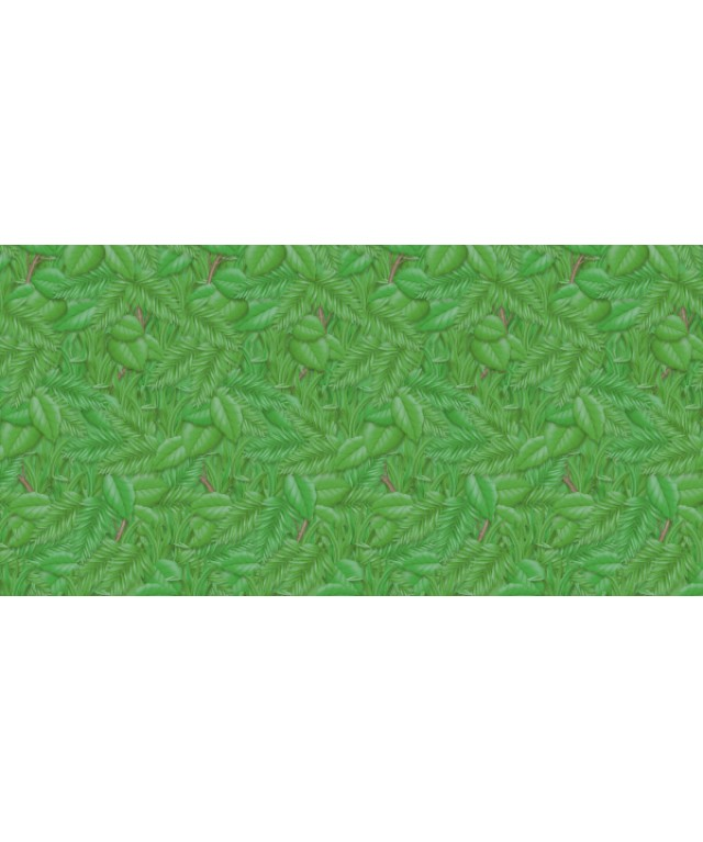 Fadeless Designs - Tropical Foliage Roll