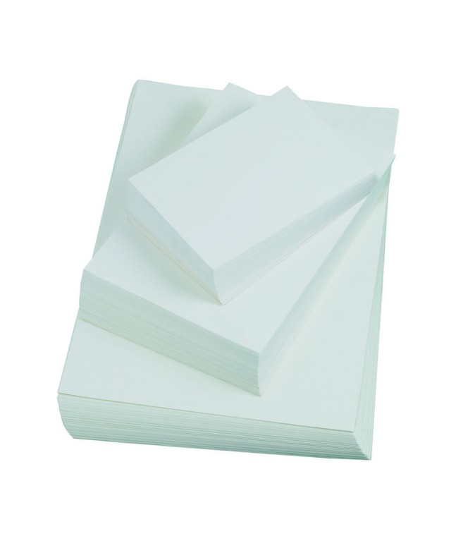 Cartridge Paper A4 170gsm White