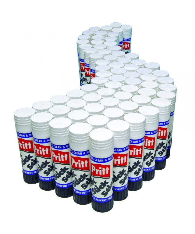 Pritt Stick Original - Large 43G