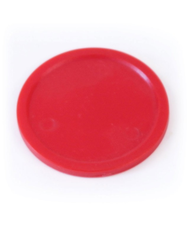 Replacement Puck 50mm