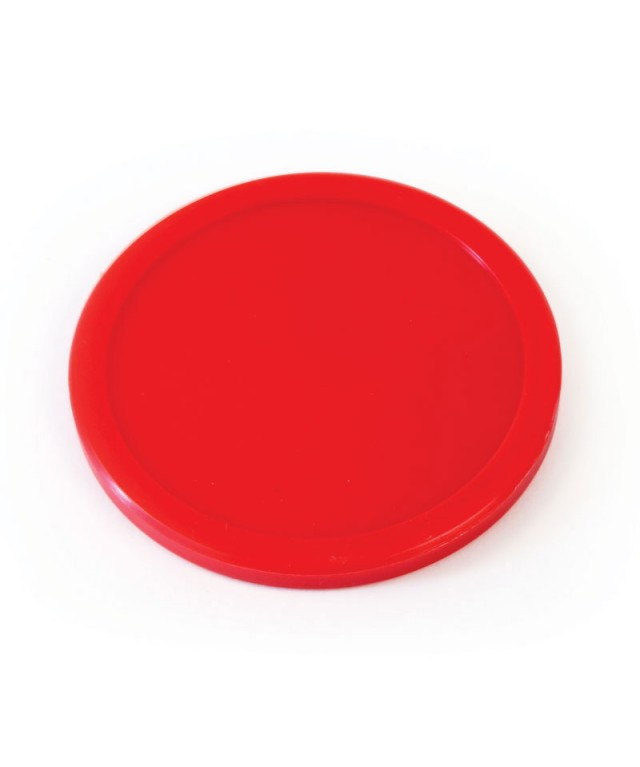 Replacement Puck 75mm