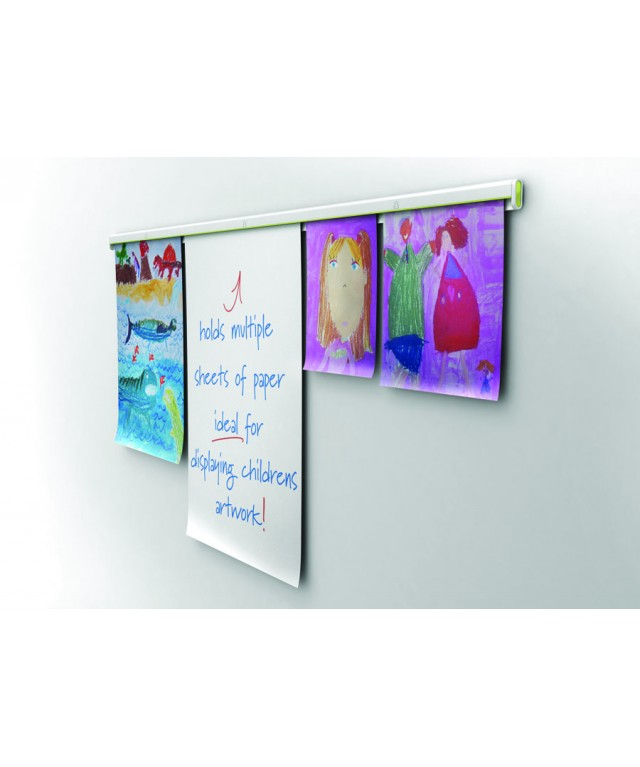 Trapease Paper Hanging System 1800W