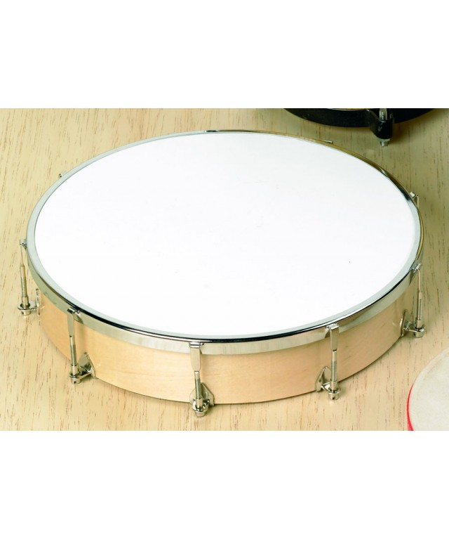 Tuneable Hand Drum